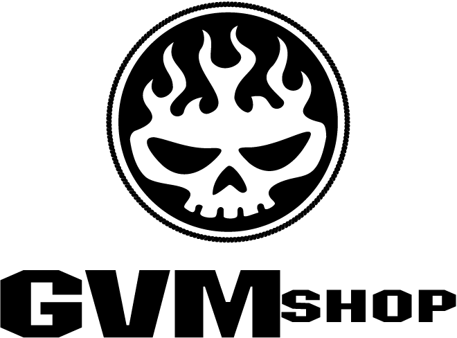 Gvm Sport di Galtarossa Gianvittorio & C. s.a.s.