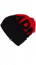 ARMADA 50-50 Beanie Colors: Black