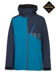 ARMADA Chapter Gore-Tex Jacket Colore: Blue Taglia: <!--0030-->M