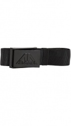 ARMADA Timber Belt Colore: Black