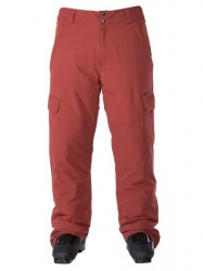 ARMADA Union Insulated Pant Colore: cc-25-PORT Taglia: <!--0030-->M