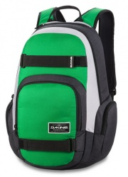 DAKINE Atlas 25 Lt Colors: Augusta