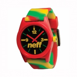 NEFF Daily Wild Colore: RSTS