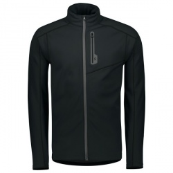 SCOTT  Definited Tech Colore: Black Taglia: <!--0040-->L